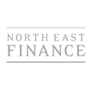 North East Finance