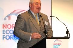 Ken Clarke MP 5th February 2010