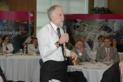 NEEF Energy Conference