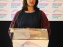 Rachel Reeves Address 17th October 2014
